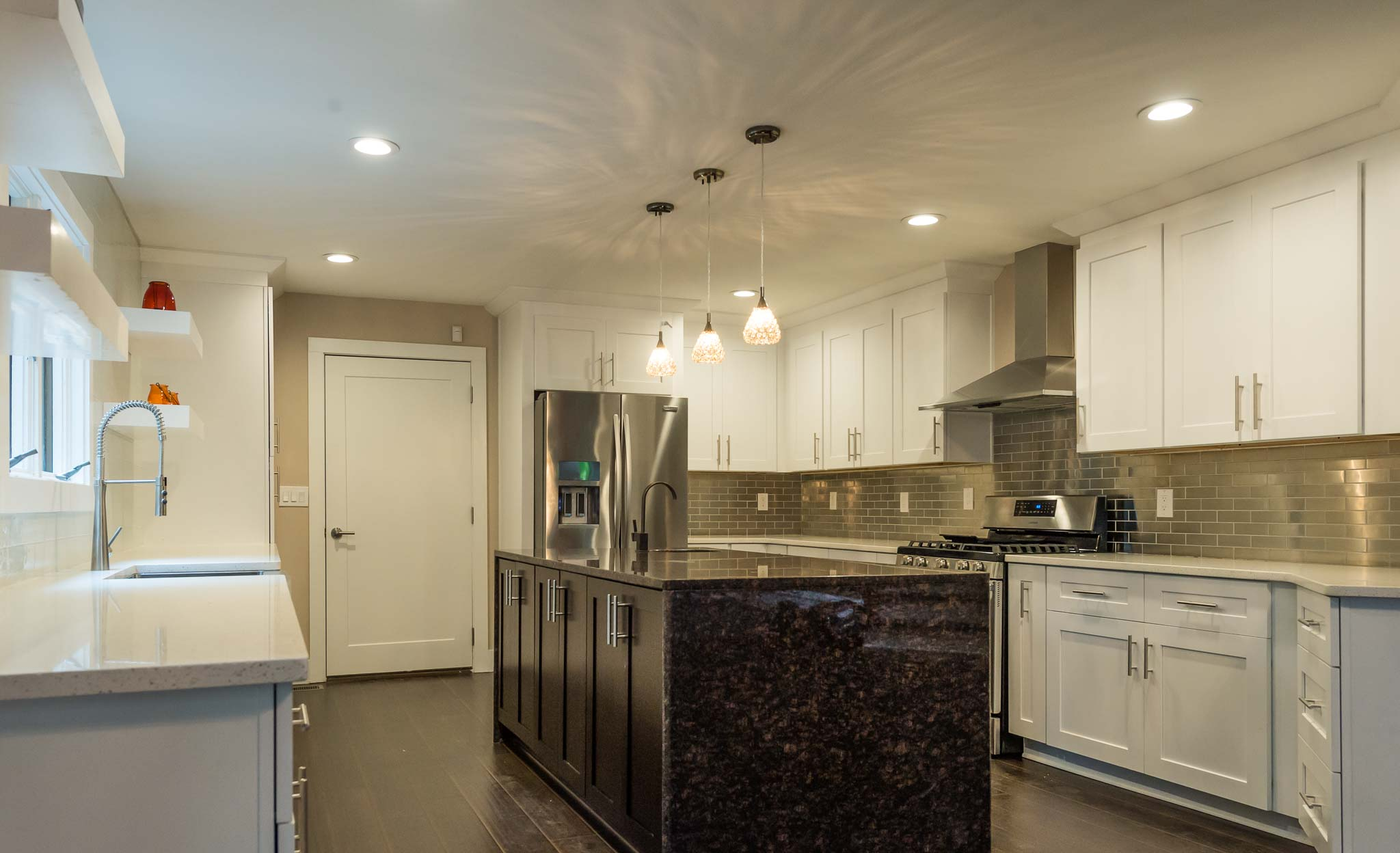 Rta Kitchen Cabinets Atlanta